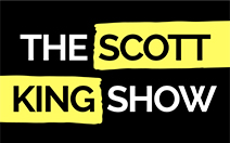 The Scott King Show