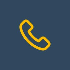 Phone Call Ads