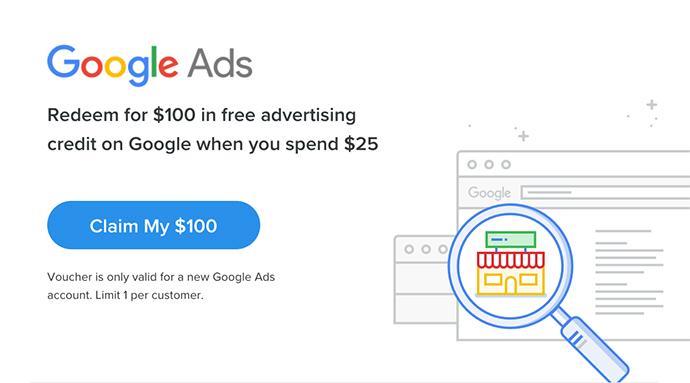$100-Google-Ads-Voucher-Free