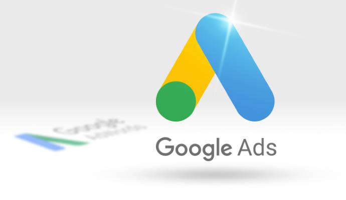 Google Search AdWords