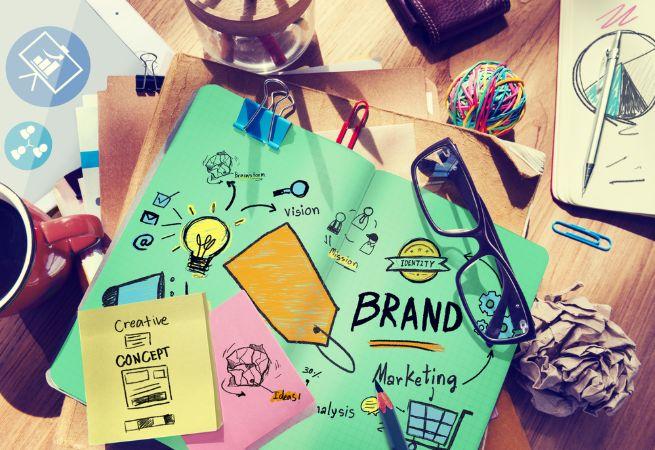 Design in Marketing
