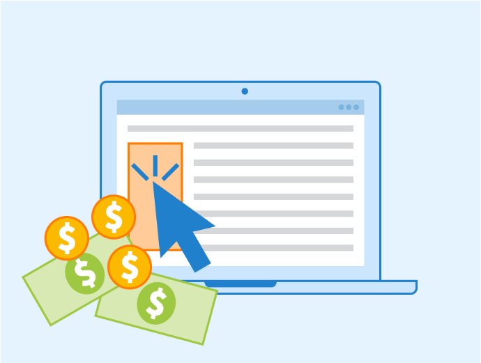 How PPC advertising influence the business