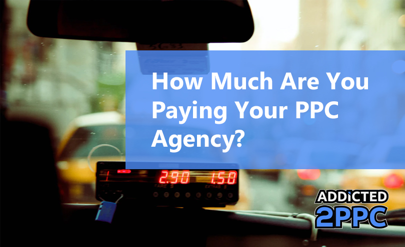 How Much You Pay For PPC Agency In UK