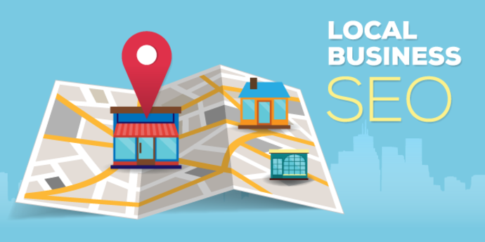 Local SEO Business