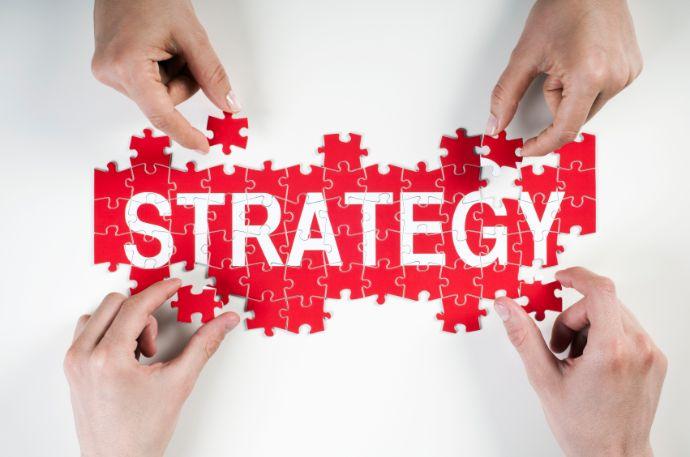 SEM Strategies